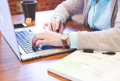 Pourquoi collaborer avec une agence de marketing digital ?