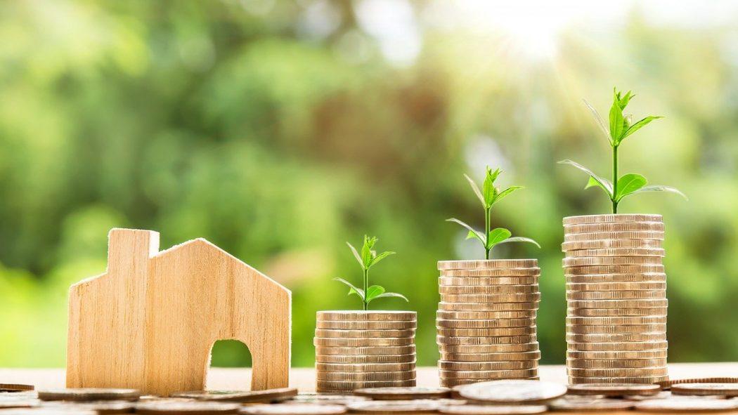 Utiliser un logiciel CRM immobilier : les avantages