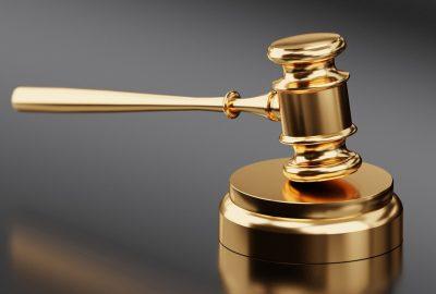 Victime d'accident de route : Pourquoi contacter un avocat de victimes