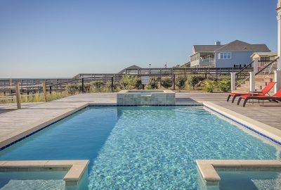 Comment choisir le bon constructeur de piscine ?